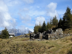 2017-09-24 cima Salì Piana dei Morei (24)