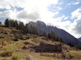 2017-09-24 cima Salì Piana dei Morei (25)