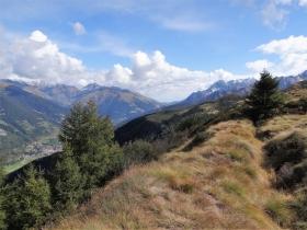 2017-09-24 cima Salì Piana dei Morei (27)