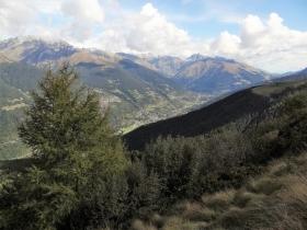 2017-09-24 cima Salì Piana dei Morei (28)
