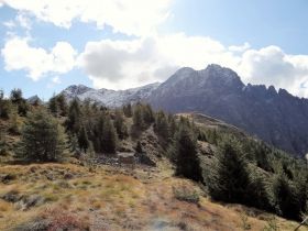 2017-09-24 cima Salì Piana dei Morei (29)