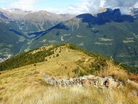 2017-09-24 cima Salì Piana dei Morei (32)