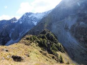 2017-09-24 cima Salì Piana dei Morei (35)
