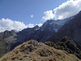 2017-09-24 cima Salì Piana dei Morei (36)