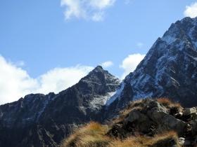 2017-09-24 cima Salì Piana dei Morei (40)