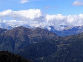 2017-09-24 cima Salì Piana dei Morei (41)