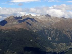 2017-09-24 cima Salì Piana dei Morei (42)