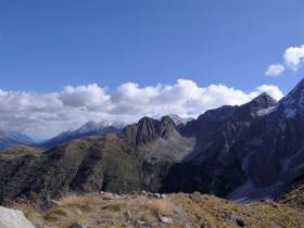 2017-09-24 cima Salì Piana dei Morei (46)