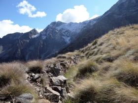 2017-09-24 cima Salì Piana dei Morei (48)