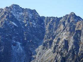 2017-09-24 cima Salì Piana dei Morei (49)
