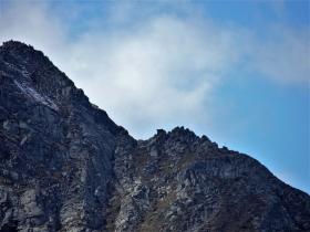 2017-09-24 cima Salì Piana dei Morei (50)