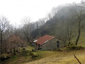 2018-04-08 Pizzo Cerro e Castel Regina 009