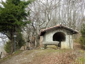 2018-04-08 Pizzo Cerro e Castel Regina 012