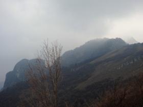 2018-04-08 Pizzo Cerro e Castel Regina 029