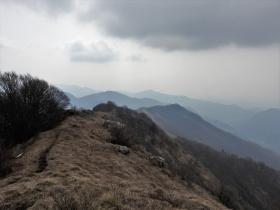 2018-04-08 Pizzo Cerro e Castel Regina 041