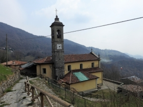 2018-04-08 Pizzo Cerro e Castel Regina 047