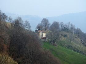 2018-04-08 Pizzo Cerro e Castel Regina 008