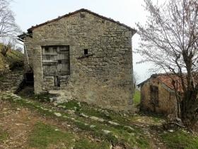 2018-04-08 Pizzo Cerro e Castel Regina 011