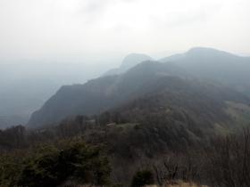 2018-04-08 Pizzo Cerro e Castel Regina 025