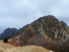 2018-04-08 Pizzo Cerro e Castel Regina 035