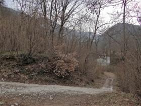 2018-03-25 Valle del Giongo (22)
