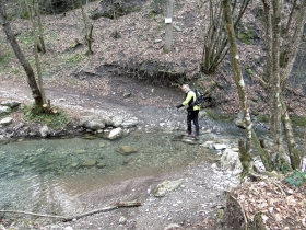 2018-03-25 Valle del Giongo (26)