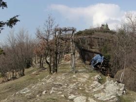 2018-03-25 Valle del Giongo (39)