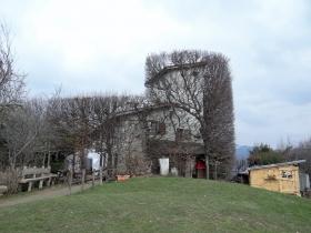 2018-03-25 Valle del Giongo (47)