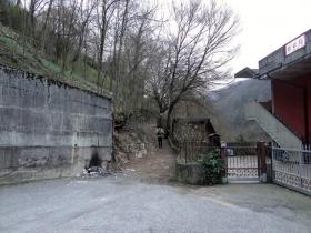 2018-03-25 Valle del Giongo (13)