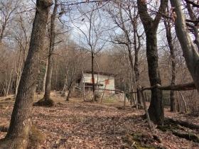2018-03-25 Valle del Giongo (31)