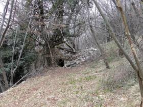 2018-03-25 Valle del Giongo (58)