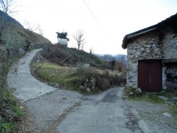 2020-02-02-Pratolungo-11