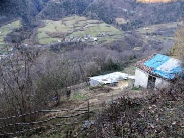2020-02-02-Pratolungo-17
