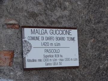 2020-02-02-Pratolungo-33