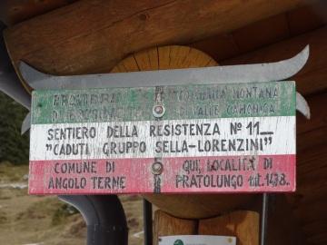2020-02-02-Pratolungo-36