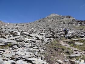 2017-08-03 Punta di Lasa Orgelspitze (27)