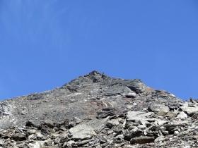 2017-08-03 Punta di Lasa Orgelspitze (29)