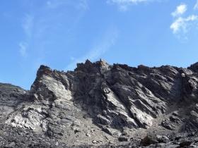 2017-08-03 Punta di Lasa Orgelspitze (40)