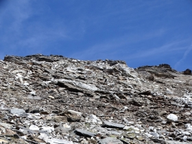 2017-08-03 Punta di Lasa Orgelspitze (50)