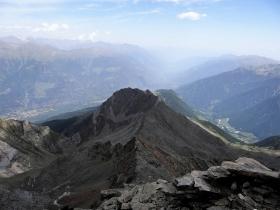 2017-08-03 Punta di Lasa Orgelspitze (65)
