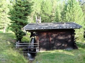 2017-08-03 Punta di Lasa Orgelspitze (11)