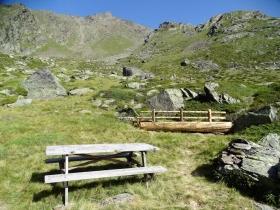 2017-08-03 Punta di Lasa Orgelspitze (20)
