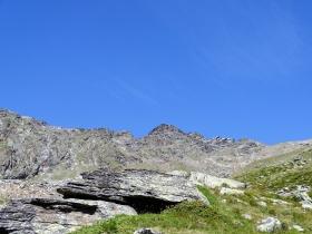 2017-08-03 Punta di Lasa Orgelspitze (21)