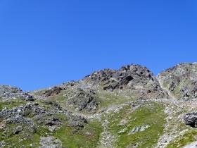 2017-08-03 Punta di Lasa Orgelspitze (22)