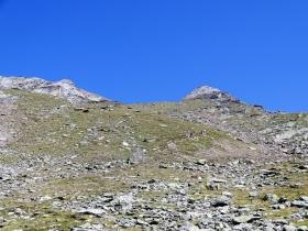 2017-08-03 Punta di Lasa Orgelspitze (24)
