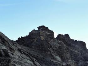 2017-08-03 Punta di Lasa Orgelspitze (52)