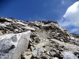 2017-08-03 Punta di Lasa Orgelspitze (55)