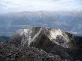 2017-08-03 Punta di Lasa Orgelspitze (62)