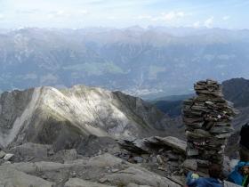 2017-08-03 Punta di Lasa Orgelspitze (63)