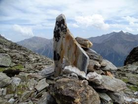 2017-08-03 Punta di Lasa Orgelspitze (86)